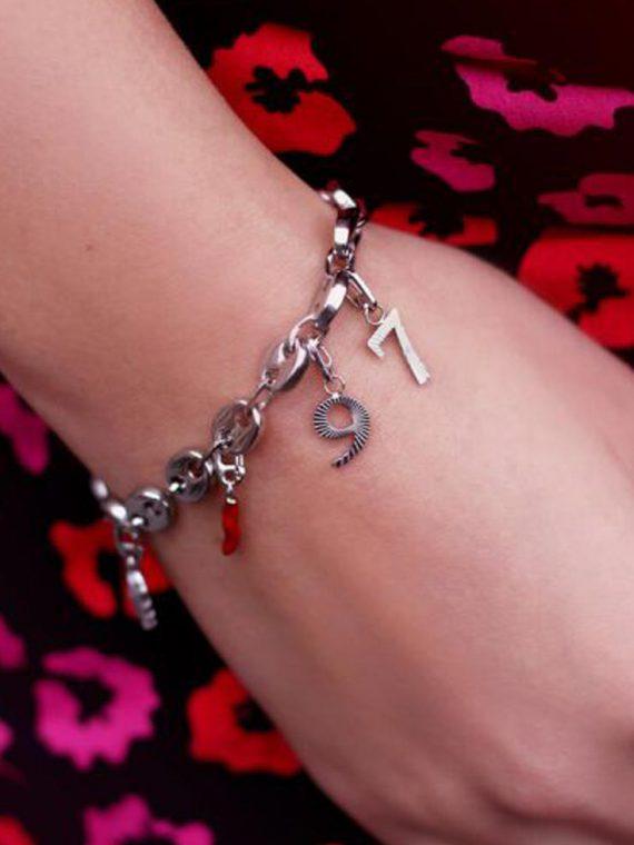 armband-bedels-zilver-2-product_1