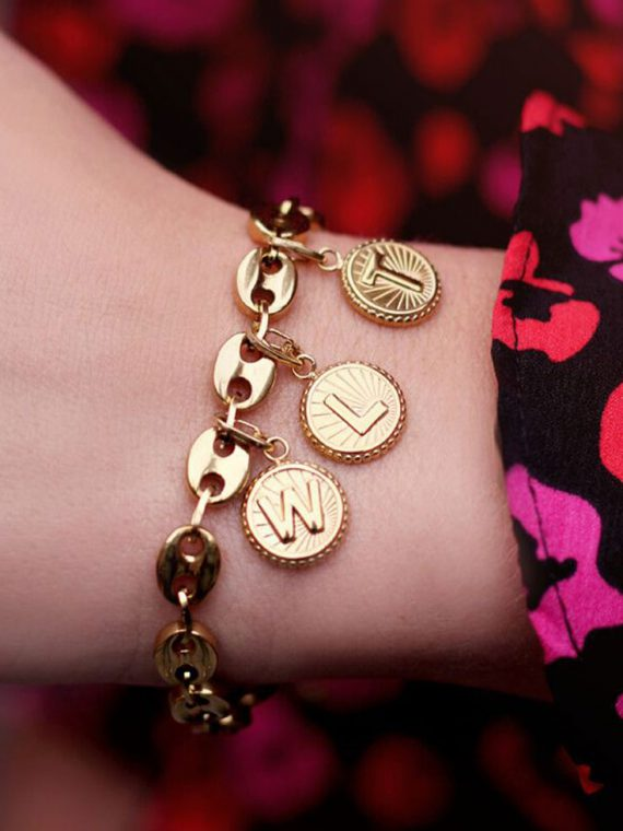 armband-letters-goud-2-product